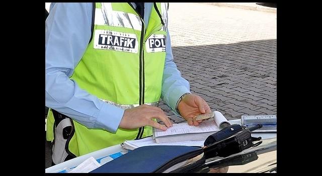 Trafik Mahkemesi '10 Günlük Süre' İtirazını Reddetti