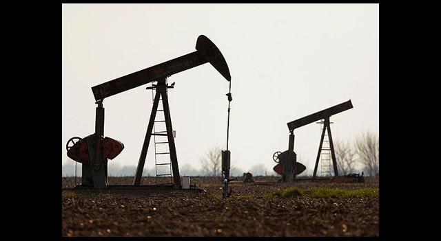 Petrol Piyasası Bir Tweet'le Karıştı