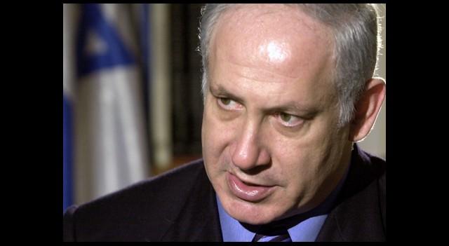 İsrail, Ezanı Yasaklayacak!