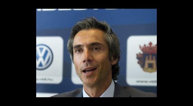 Portekizli Hoca Trabzonspor'u Bekliyor
