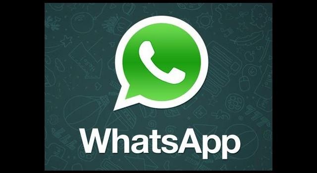 Whatsapp'a iki müthiş özellik geliyor