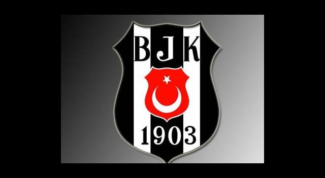 Beşiktaş'ta Karadeniz Yeniden Divan Kurulu Başkanı