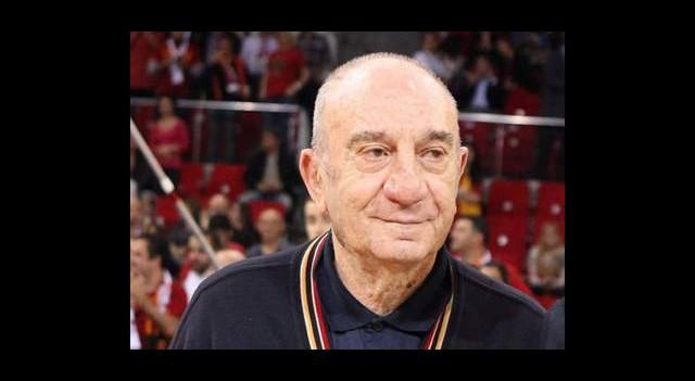 Galatasaray, Efsanelerini Anmaya Devam Ediyor