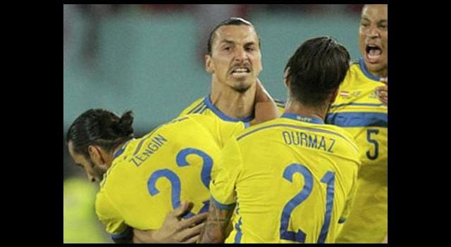 Fenerbahçe'den yerli transfer atağı