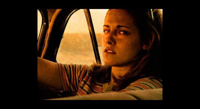 'Yolda' Filminden Yeni Görseller