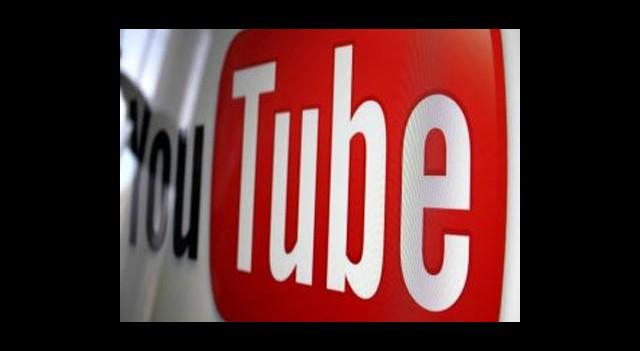 YouTube'a Dakikada Ne Kadar Video Yükleniyor?