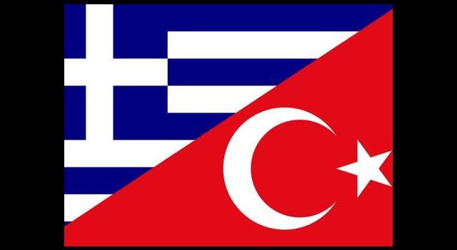 Yunanistan Türkiye'yi 6'ya katladı!