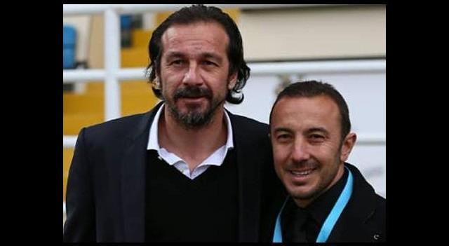 Yusuf Şimşek'ten Beşiktaşlı futbolcuya ret