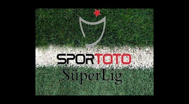 Süper Lig SGK'yı Zengin Etti