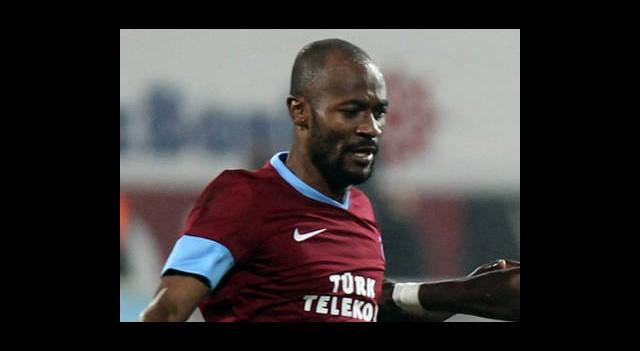 Didier Zokora Krizi Büyüyor