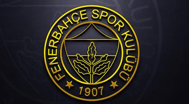 Fenerbahçe maçlara çıkacak mı? Sürpriz gelişme...