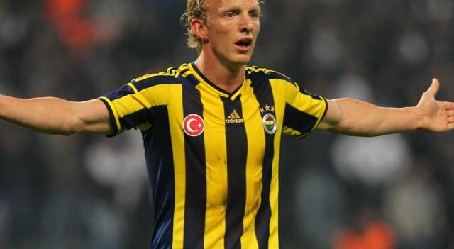 Fenerbahçe geç kaldı!