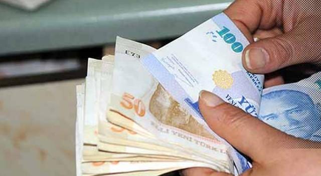 6 sıfırlı banknotların değiştirilme süresi doluyor