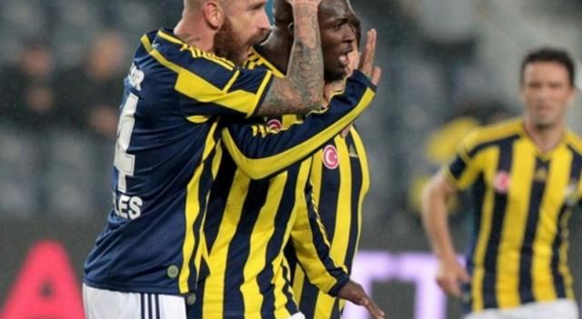 Fenerbahçe'de kırmızı alarm!