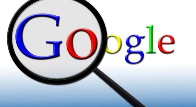AB'den Google'a soruşturma!