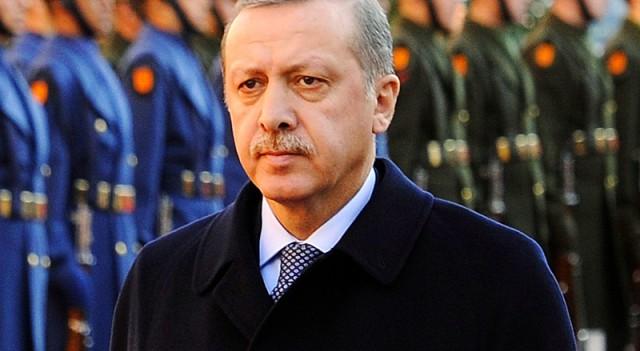 Türkiye bu suçu asla kabul etmez