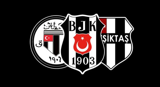 Beşiktaş'tan olay karikatür için açıklama