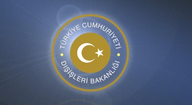 Elbir'deki saldırıda 2 Türk vatandaşı öldü