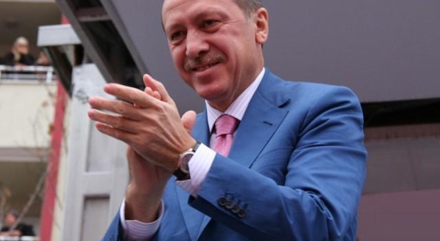 Tüm Türkiye'yi dolaşacağım!