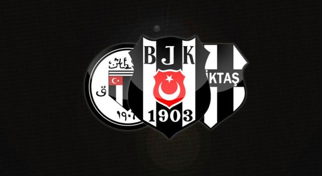 Beşiktaş'ta kritik görüşme!