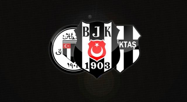 F.Bahçe'ye silahlı saldırı Beşiktaş'ı yaktı!