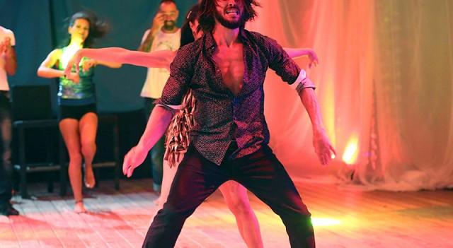 Nostalji kuşağında 'Yok Böyle Dans' var