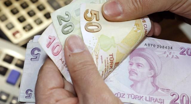 Kefilin bankaya karşı 'hukuk zaferi'