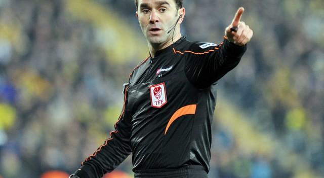 Süper Lig'de devrim gibi karar!