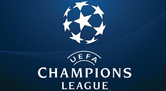 Galatasaray, Şampiyonlar Ligi'ne kaçıncı torbadan katılacak?
