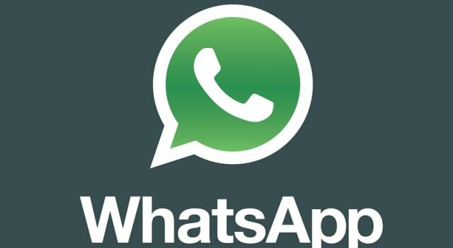 Whatsapp'ın yeni özelliği çıldırttı!