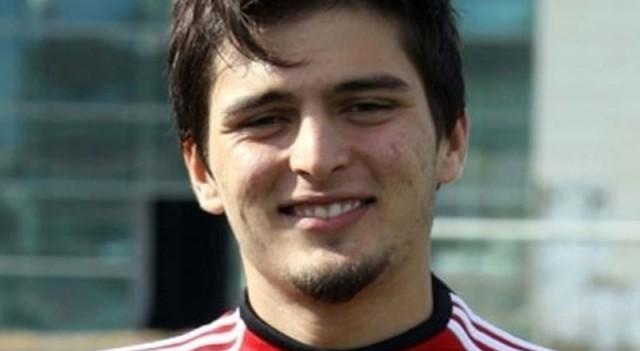 Trabzonspor 3 yıldızın transferini bitirdi mi?