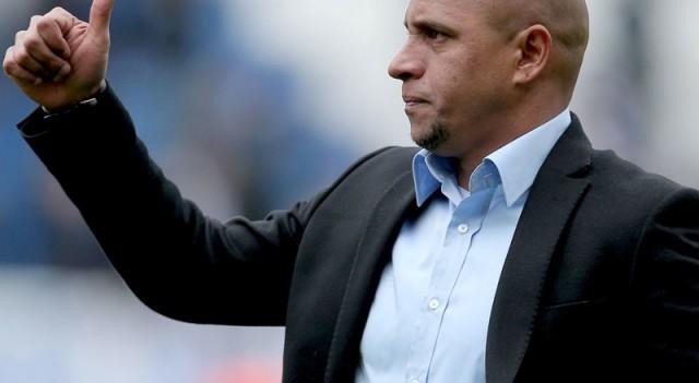 Roberto Carlos açıkladı: Gelecek sezon...