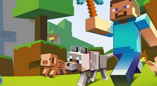 Minecraft oyuncularını kötü haber!