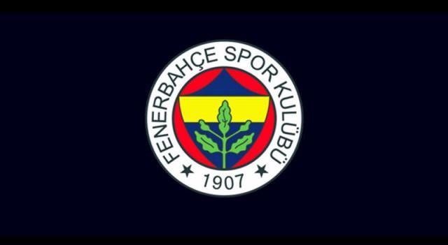 Fenerbahçe'den gazete ilanına tepki!