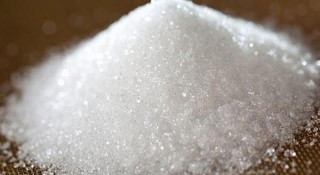 Trafik kazalarına karşı 'şekerli' önlem