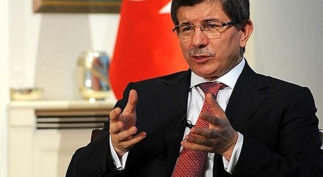 'HDP kendine tabi olmayan Kürtlere baskı yapıyor'
