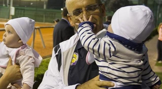 Maliye Bakanı Şimşek'in kızı yoğun bakımda!