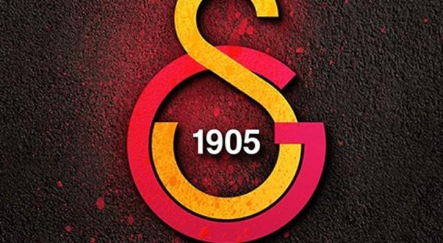 Galatasaray yıldız golcüyü bitiriyor!