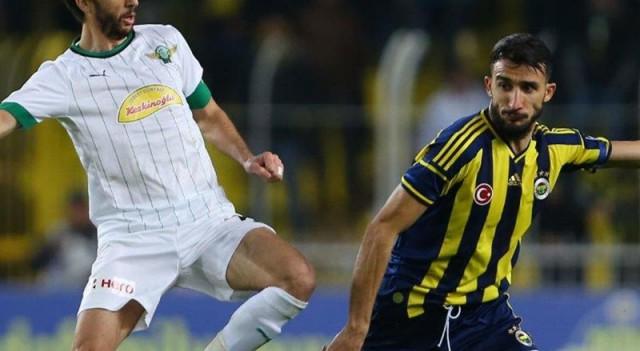 Galatasaray transferi gizlice bitirdi! 2 yıllık anlaşma...