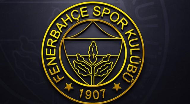 Fenerbahçe'nin Şampiyonlar Ligi'ndeki muhtemel rakipleri netleşti