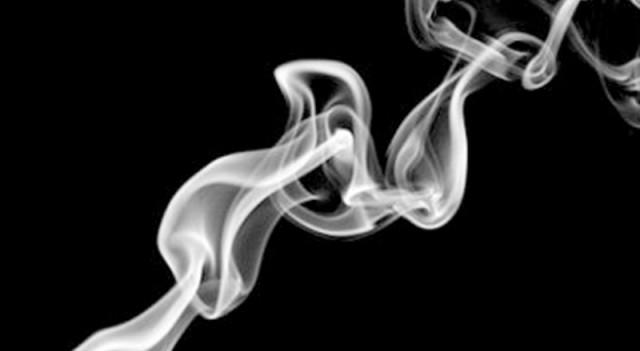 Sigara üreticilerine rekor tazminat