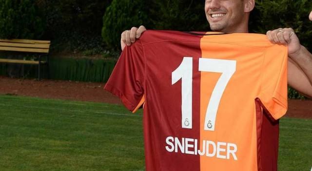 Galatasaray rekora koşuyor! 10 günde...
