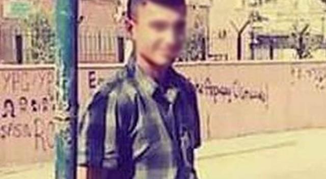 Suruç'ta yaralanan genç tutuklandı