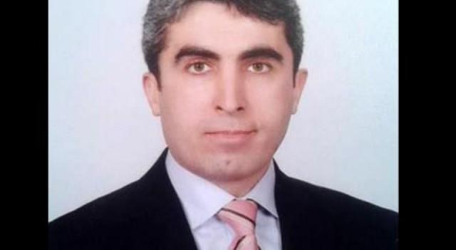 Kürt babanın hakim oğlu Facebook'ta isyan etti!