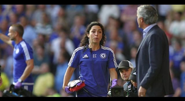 Mourinho'dan kulübe yasağı!