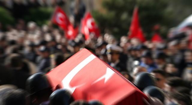 Türkiye 40 günde 42 şehit verdi!