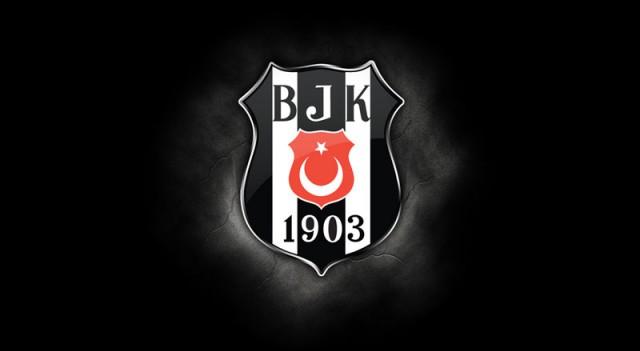 Beşiktaş'a sakatlık şoku! 2.5 ay sahalardan uzak...