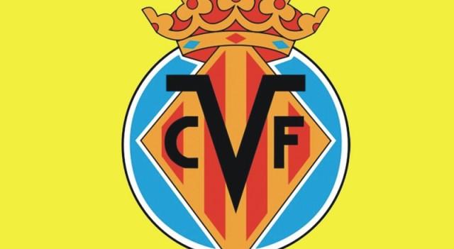 Villareal yıldız oyuncuyu açıkladı