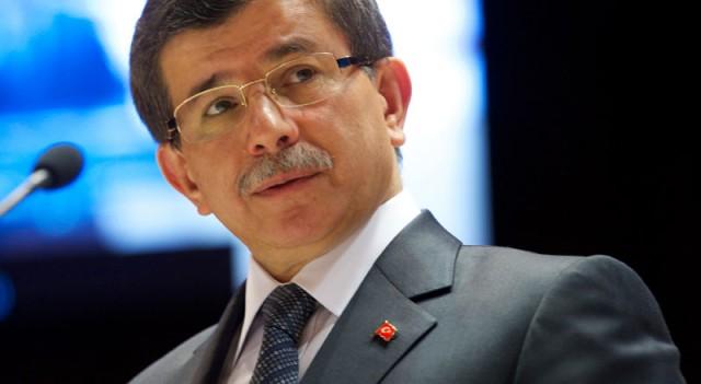 Kılıçdaroğlu ve Bahçeli'ye flaş çağrı