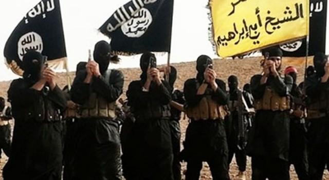 IŞİD'e büyük darbe! Beyaz Saray doğruladı...